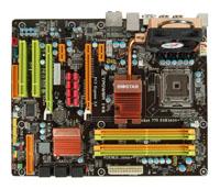 BiostarTPower I45 Ver 5.x