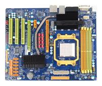 BiostarTPower N750 Ver.5.x