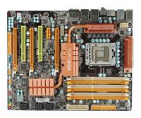 BiostarTPower X58 Ver 5.x