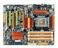 BiostarTPower X58A Ver 5.x