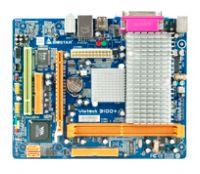 BiostarViotech 3100+ Ver 6.x