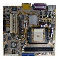 ChaintechMK8M800