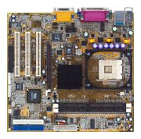 ChaintechMPM800