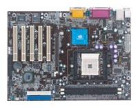 ChaintechSK8T800