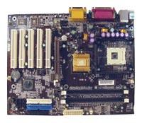 ChaintechSPT800