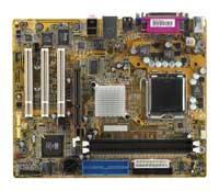 DFI661FX-TML