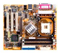 DFI865PE-ML