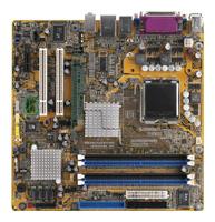DFI915GV-TML