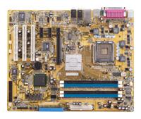 DFI915P-TAG