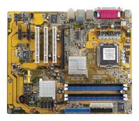 DFI915P-TAL