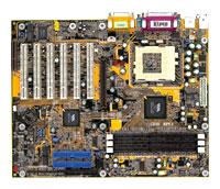 DFICD70-SC