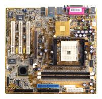 DFIK8M800-MLVF