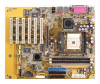 DFIK8T800Pro-ALF