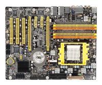 DFILANPARTY UT CFX3200-DR/G