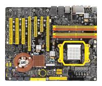 DFILANPARTY UT NF590 SLI-M2R/G
