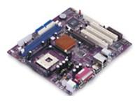 ECS651C-M (1.0)