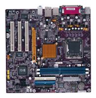 ECS661FX-M7 (1.1)