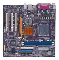 ECS661GX/800-M7 (3.0)