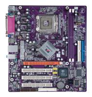 ECS662/1066T-M2 (V1.0)