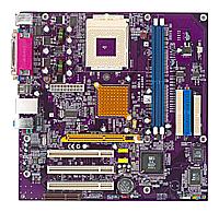 ECS741GX-M (1.0)