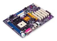 ECS755-A2 (1.0)