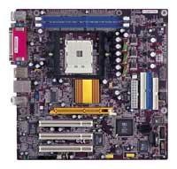 ECS760-M (V1.1)