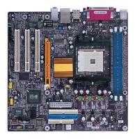 ECS760GX-M (1.1)