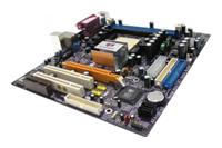 ECS760GX-M2 (3.1)