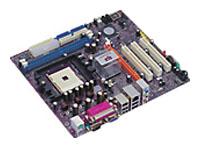 ECS761GX-M754 (1.0)