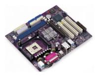 ECS845GV-M3 (1.0)
