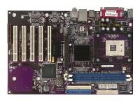 ECS845PE - A800 (1.0)