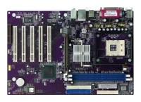 ECS845PE - A800 (5.0)