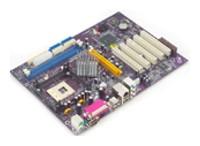 ECS848P-A (2.0)
