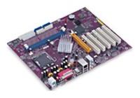 ECS848P-A7 (1.0)