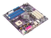 ECS865G-M V1.0