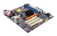 ECS865G-M8 (V1.0)
