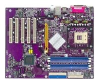 ECS865PE-A (1.2)