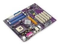ECS865PE-A (2.0)