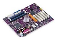ECS865PE-A7 (1.0)