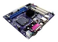 ECS910GL-M9 (3.0)
