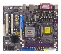 ECS915GV-M10 (V1.2)