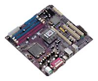 ECS915GV-M2 (V1.0)