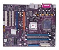 ECS915PL-A2 (V3.1B)