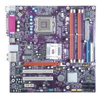 ECS945G-M2 (V5.0c)