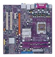 ECS945G-M3 (1.0a)