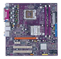 ECS945G-M3 (V1.0b)