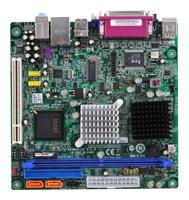 ECS945GCD-CI (V1.0)