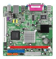 ECS945GCD-I230 (V1.0)