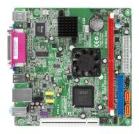 ECS945GCD-I330 (V1.0)