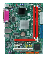ECS945GCD-M (V1.0)